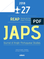 Journal of Anglo Portuguese Studies.pdf