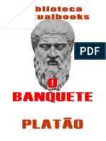 Paulo Bonavides-Ciência Política (PDF)(Rev)