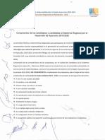 acta_del_acuerdo_de_gobernabilidad_ayacucho_2019-2022.pdf