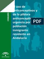 Salud Pildoras