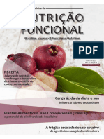 REVISTA NF PANCS.pdf