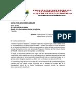 CARTA A ALCALDE DE LA MOLINA.docx