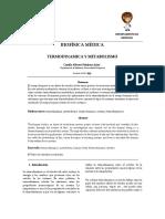 Termodinamica y metabolismo.docx