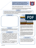 REPORTE PRÁCTICA 2.docx