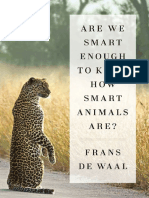 Frans_de_Waal_-_Are_We_Smart_Enough_to_Know_How_Smart_Animals_Are.pdf
