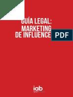 12Guialegal_influencers.pdf