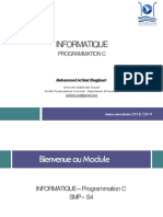 SMP S4 Informatique Partie 0-Converti