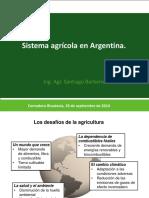 Barberis Santiago Sistema de producción agrícola Arg 2014.pdf