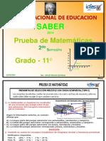 Saber-Matemática-2014- 11.pptx