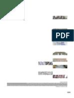 Reciclaje_material_plastico_en_sistemas_constructivos.pdf