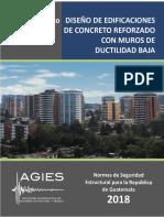 Manual-Técnico-NSE-7.9-2018-Edición-Beta.pdf