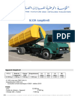 ampliroll.pdf
