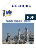 6 Brochur Empresa Rme Group Sac