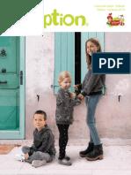 catalogoI19.pdf