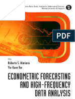 [Roberto_S._Mariano]_Econometric_Forecasting_And_H(BookFi).pdf