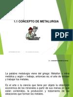 materiales-u-1 (1)