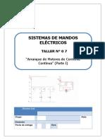 Taller07 Arranque Motores DC 2018set