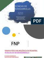 equipo 3 TECNICAS DE NEURODESARROLLO.pptx