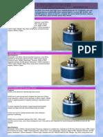 ale_data.pdf