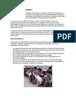 DESNUTRICIÓN EN GUATEMALA.docx