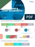 Percepciones-y-clima-nacional-Marzo-19-CAWI (1).pdf