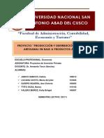 PROYECTO DE CERVEZA ARTESANAL-WORD.docx