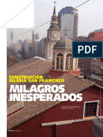 milagros inesperados.pdf
