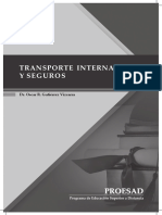Transporte internacional y seguros.pdf