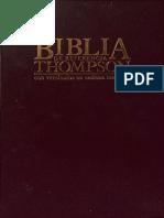 Biblia de referencia Thompson.pdf