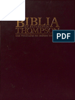 Biblia de referencia Thompson.pdf