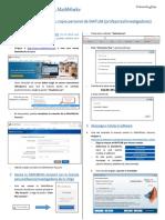 instalar_matlab_campus_pdi.pdf