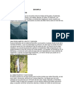 Sitios arqueologicos, volcanes, vestimenta, idioma, comida, cultura EMILIO.docx