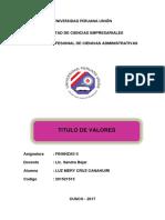 TITULO DE VALORES - LUZ.docx