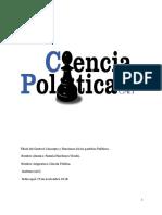 Control de Ciencias Politicas (4).docx