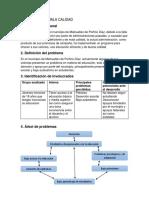 MML educacion.docx