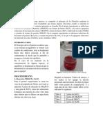 EQUILIBRIO QUÍMICO.docx