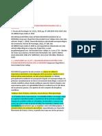 DESARROLLO HISTÓRICO DEL ESTUDIO NEUROPSICOLÓGICO DE LA MEMORI1.docx