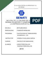 PROYECTO-DE-INNOVACION-SENATI-CORREGIDO  APA OK.docx
