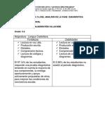 Analisis fase diagnostica Leonor Valderrutén.docx
