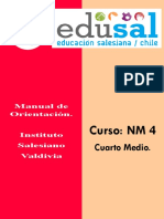 4º+Medio.pdf