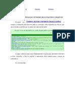 conjuntos_intervalos.doc