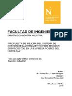 Rosas Ruiz Lisset Milagros (1)(1).pdf