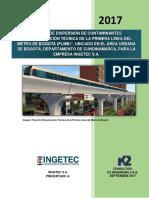 2010128-7-17-V5- INFORME DE MODELACIÓN DE CALIDAD DEL AIRE PLMB.pdf