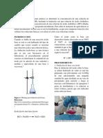 TITULACIÓN ACIDO-BASE.docx