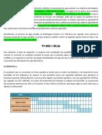 EJERCICIO ENUNCIADO.docx