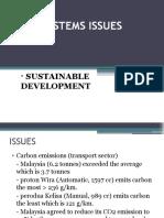 Sustain Bio