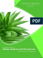 holistic-medicine-2019-35733-tentative-program87124.pdf