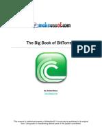The Big Book of BitTorrent.pdf