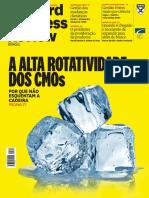 Harvard_Business_Review_Brasil__Outubro_2017.pdf