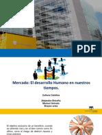 Diapositivas Cultura Mercado